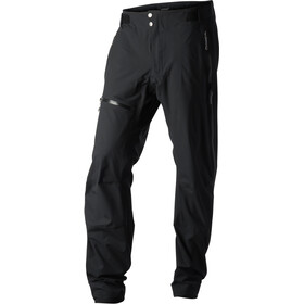 Houdini BFF Pants Herre true black